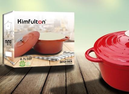 caixa_kinfilton
