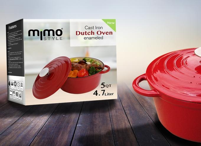 caixa_mimo