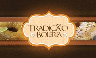 CARTAO_TB-BOLERIA-01