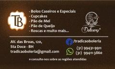 CARTAO_TB-BOLERIA-02