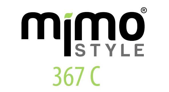 mimo_logo