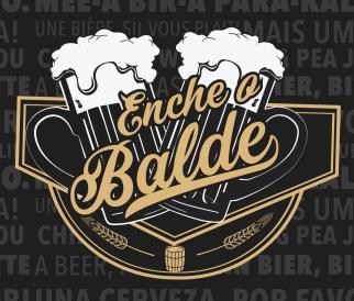 Enche_o_balde