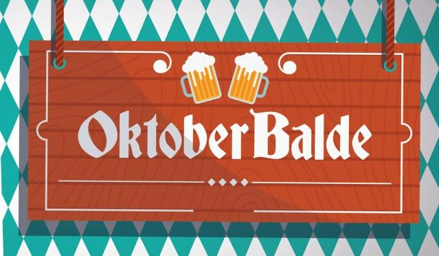 ocktober_balde
