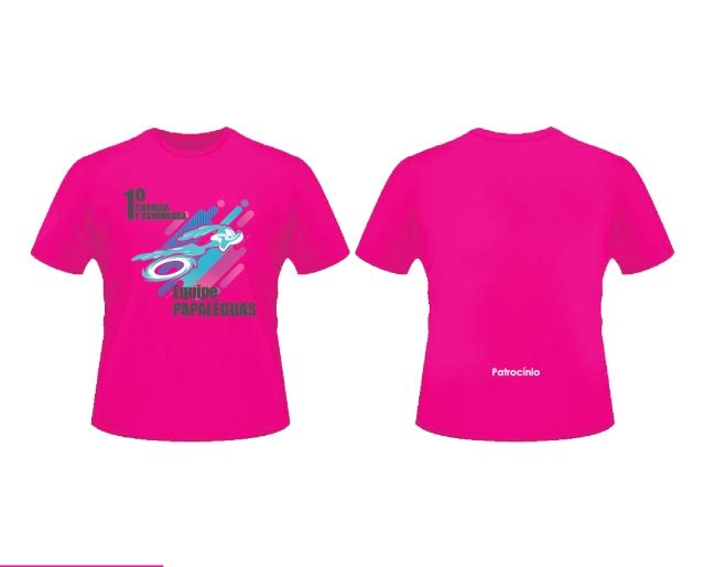 camisa_corrida01-01