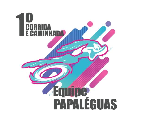 camisa_corrida01-02