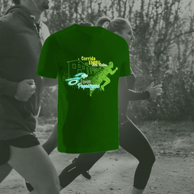 camiseta_embu_2